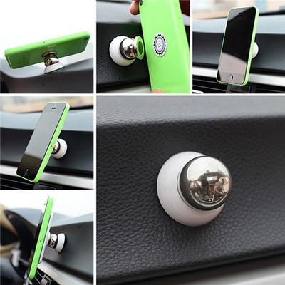 Как сделать держатель для телефона для авто